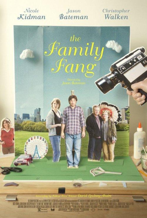 cenas-de-familia-poster-pt