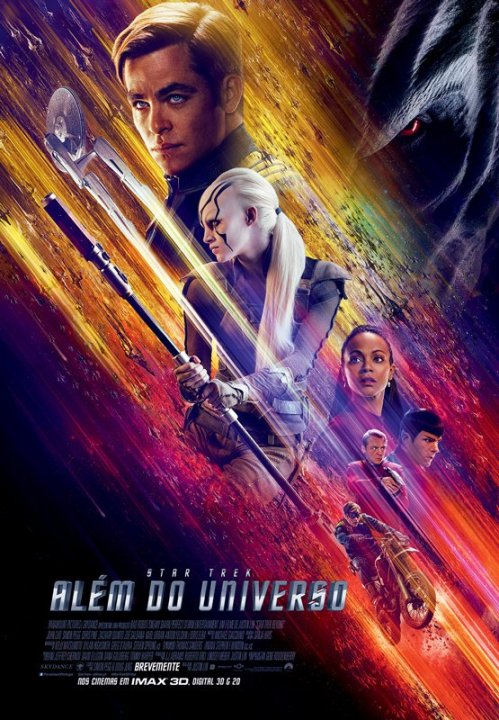 star-trek-alem-do-universo-poster-pt