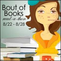 boutofbooks17