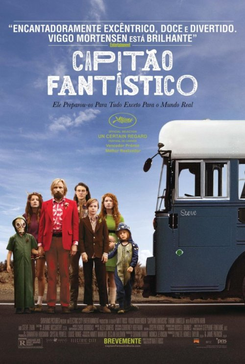 capitao-fantastico-poster-pt