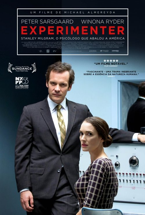 experimenter-poster-pt