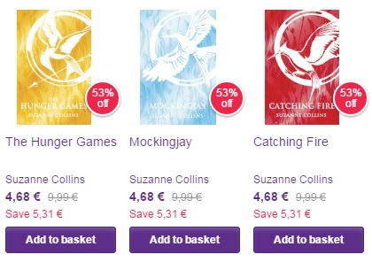 hunger-games-trilogia-bargain