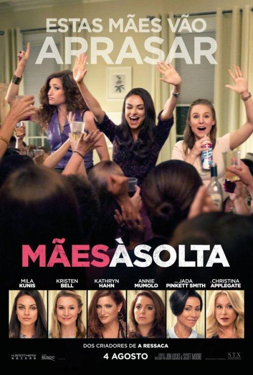 maes-a-solta-poster-pt