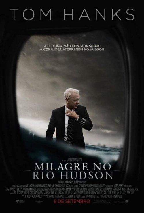 milagre-no-rio-hudson-poster-pt