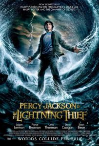 pjo-poster-movie