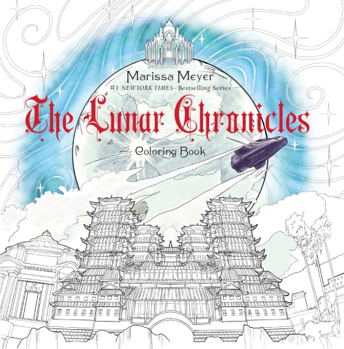 the-lunar-chronicles-coloring-book-9781250123602