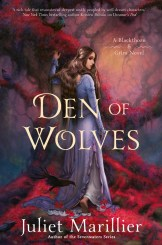 den-of-wolves-1