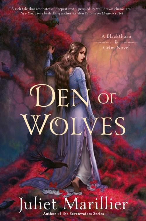 den-of-wolves-1