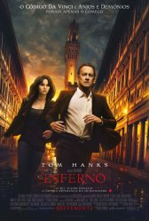 inferno-poster-pt