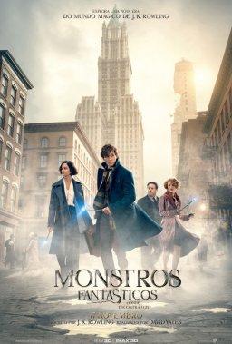 monstros-fantasticos-e-onde-encontra-los-poster-pt