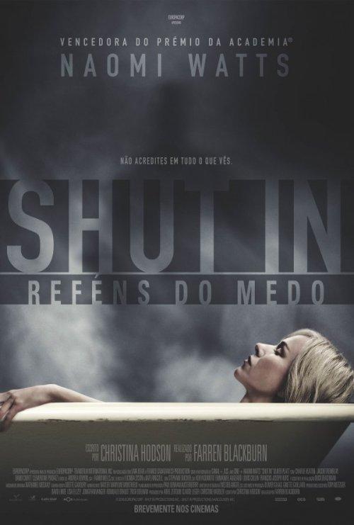 shut-in-refens-do-medo-poster-pt