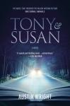 tony-and-susan