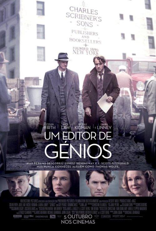 um-editor-de-genios-poster-pt