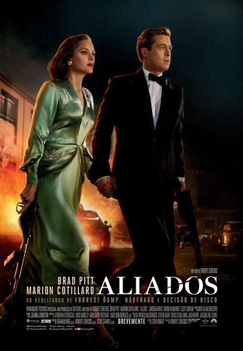 aliados-poster-pt
