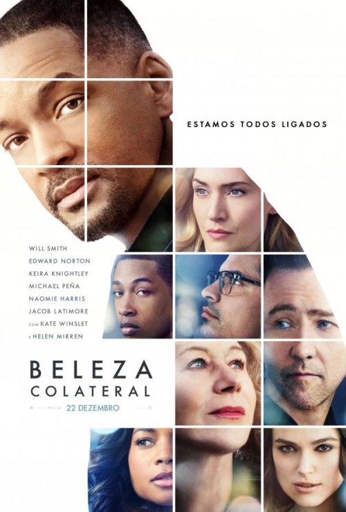 beleza-colateral-poster