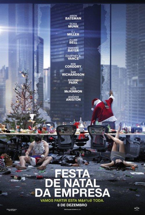 festa-natal-empresa-poster