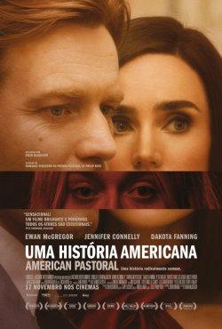 uma-historia-americana-poster-pt