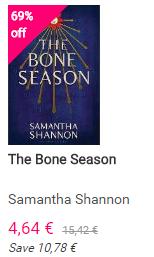 boneseason-bargain