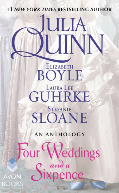 four-weddings-and-a-sixpence