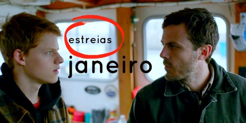 banner-estreias-2017-jan