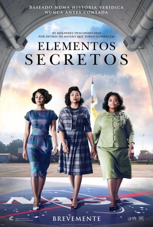 elementos-secretos-poster-pt