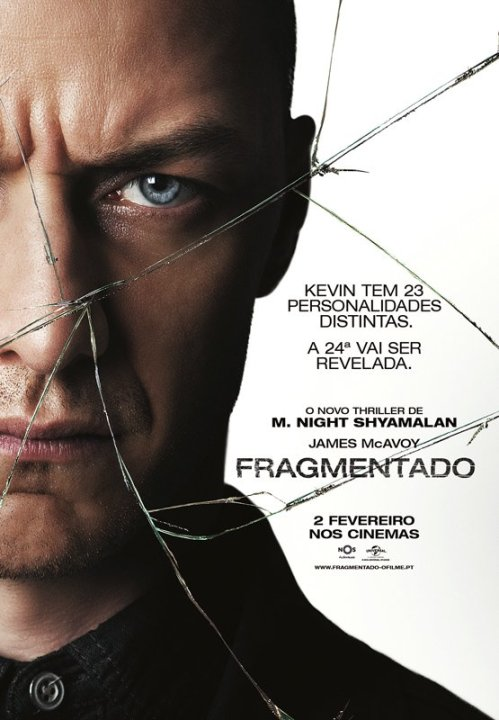 fragmentado-poster-pt