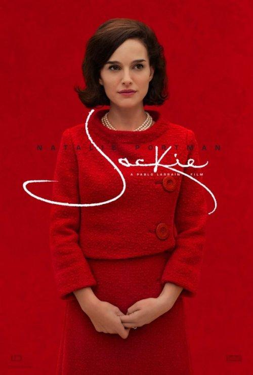jackie-poster-pt
