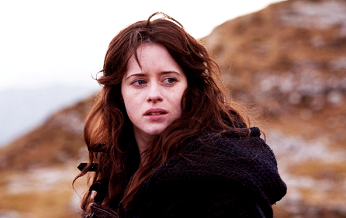 season_of_the_witch_claire-foy-copy