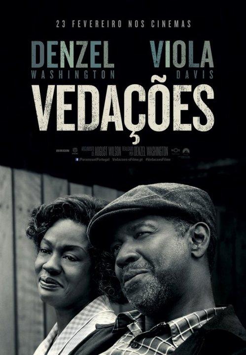 vedacoes-poster-pt