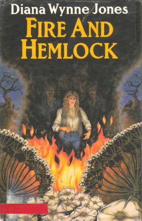 fireandhemlock